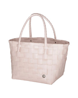 BOLSO SHOPPER PARIS NUDE
