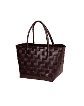 BOLSO SHOPPER PARIS BLACK
