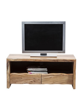 MUEBLE TV PURE
