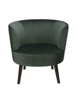 SILLON PIERO