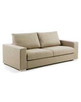 SOFA CAMA SORRENTO
