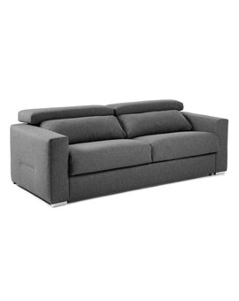 SOFA CAMA GARMO