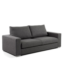 SOFA SORRENTO