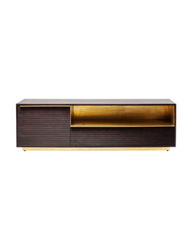 MUEBLE TV CASINO LOUNGE