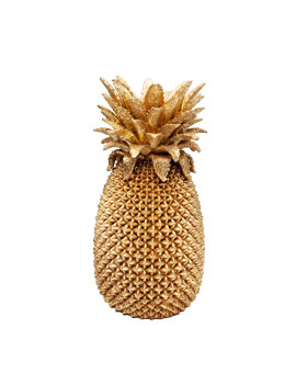 JARRON PINEAPPLE