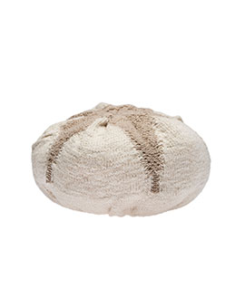 COJIN COTTON BOLL