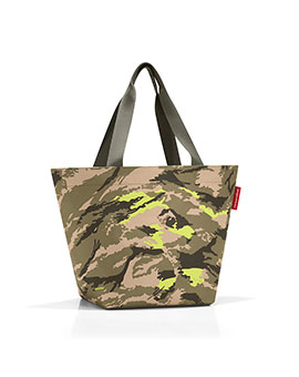 BOLSO CAMOUFLAGE M