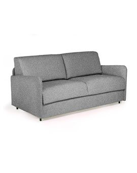 SOFA CAMA ALCOR