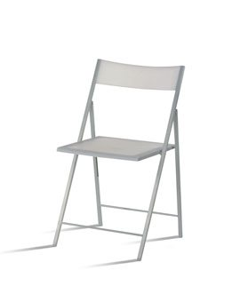 SILLA PLEGABLE SLIM