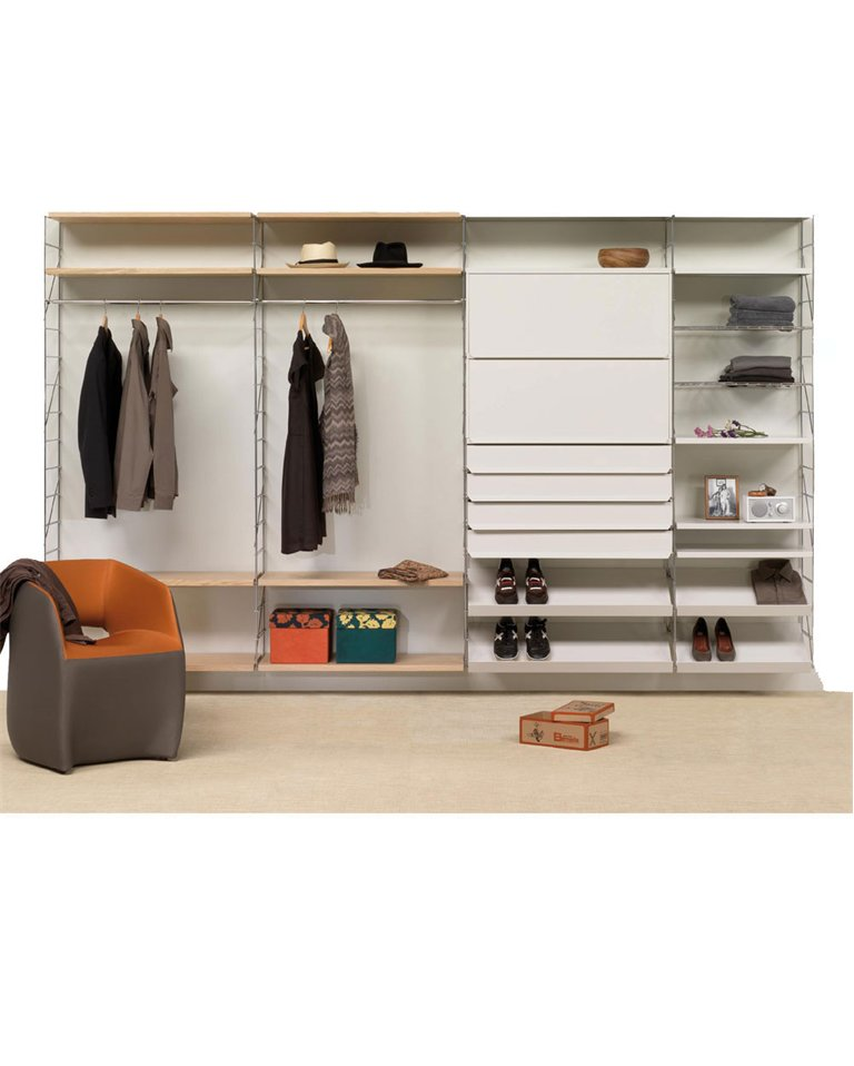 ESTANTERIA DORMITORIO TRIA PARED 002