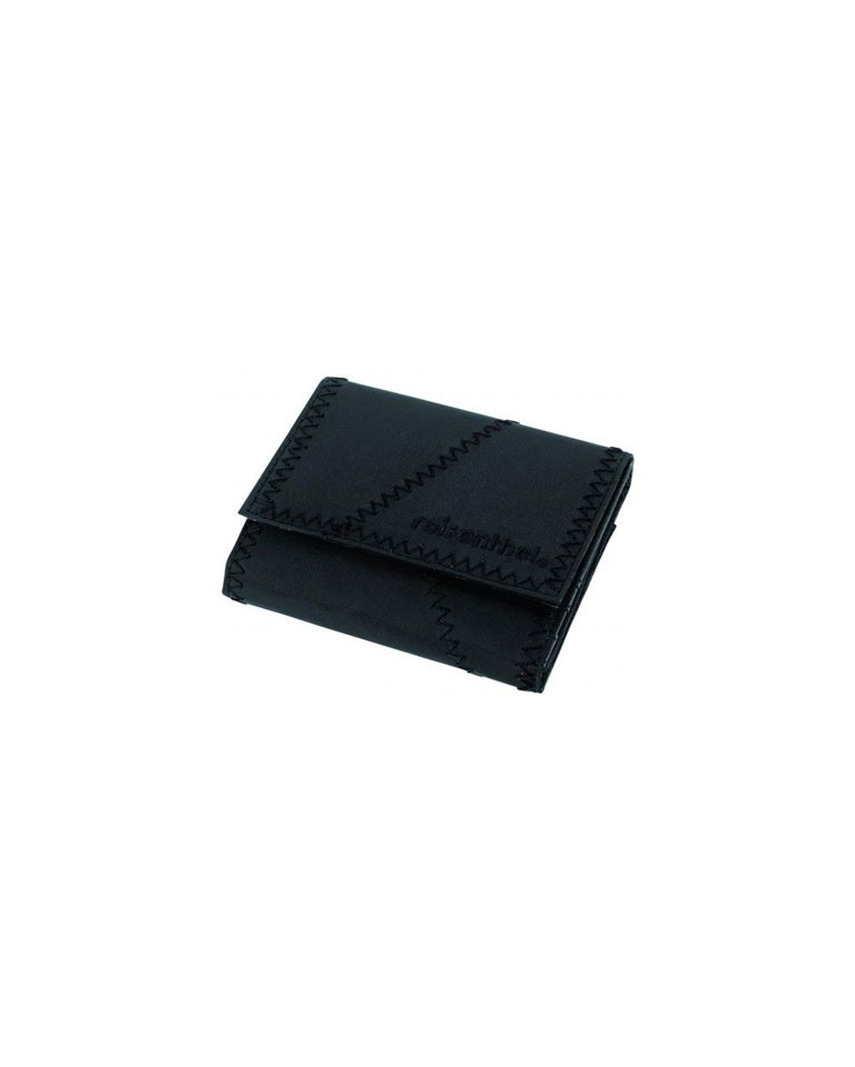 BILLETERA WALLET