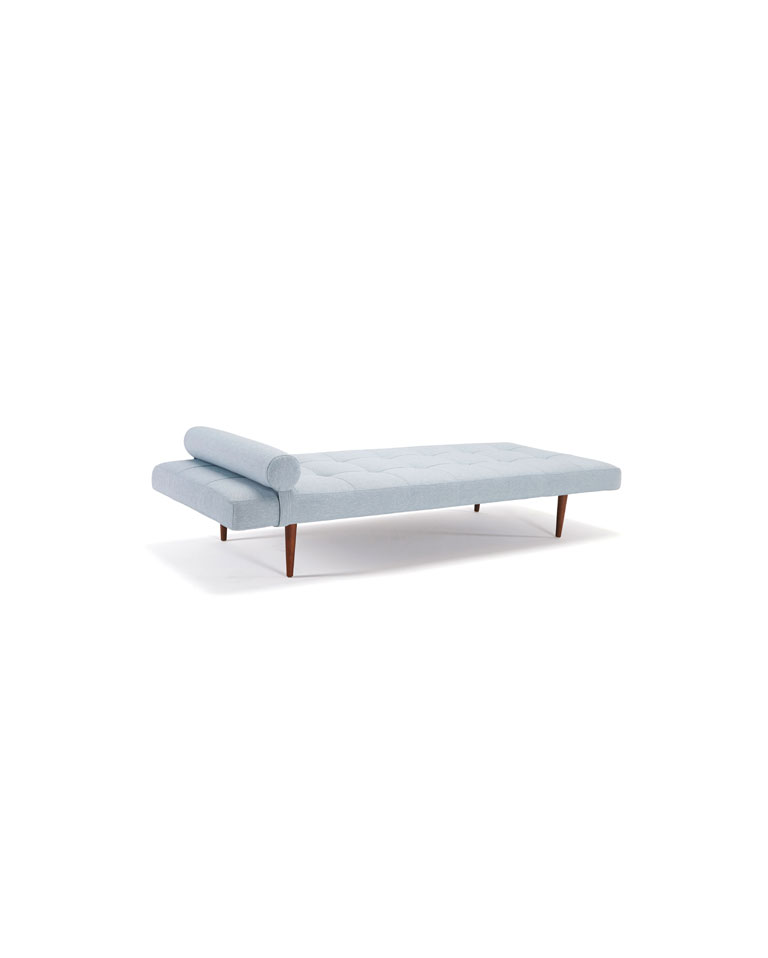 Sof cama napper for Sofa cama 1 persona